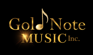 Gold Note Music